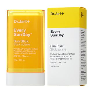 Dr. Jart+  Every Sun Day Sun Stick SPF50+ PA+++